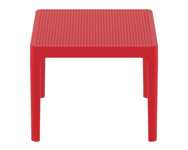 products/009_sky_side_table_red_short_edge-1540284771.jpg