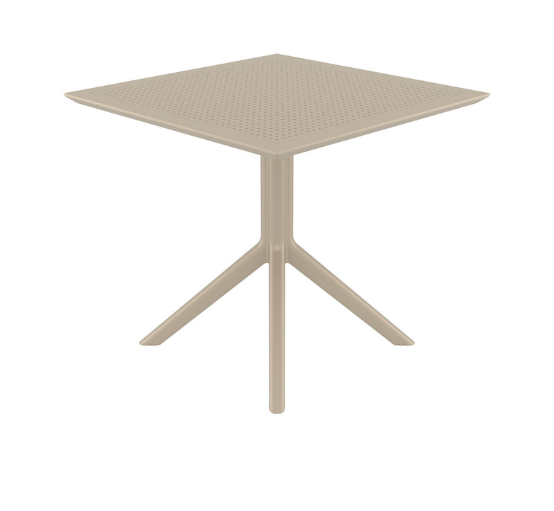 products/009_sky_table_taupe_side_low-1526455402.jpg