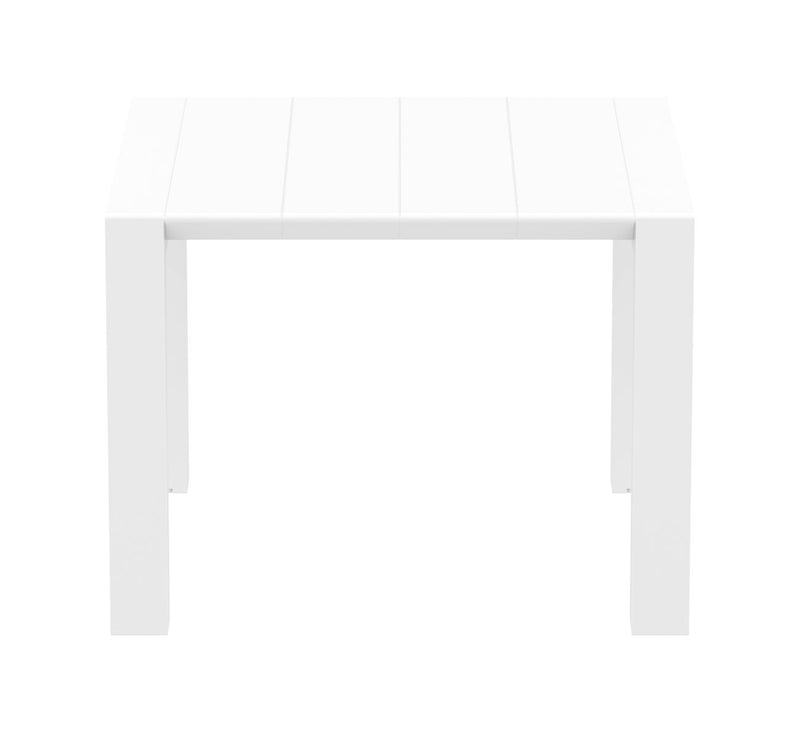 products/010_vegas_table_100_white_front-1530601589.jpg