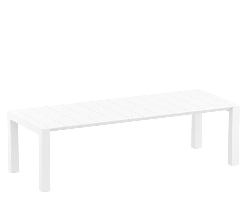 products/010_vegas_table_xl_260_white_front_side-1531924558.jpg