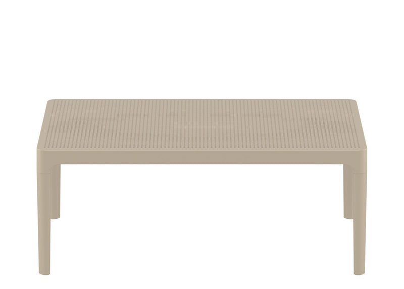 products/011_sky_lounge_table_taupe_long_edge_low-1524663436.jpg