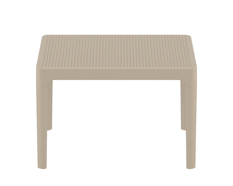 products/011_sky_side_table_taupe_long_edge-1540284727.jpg