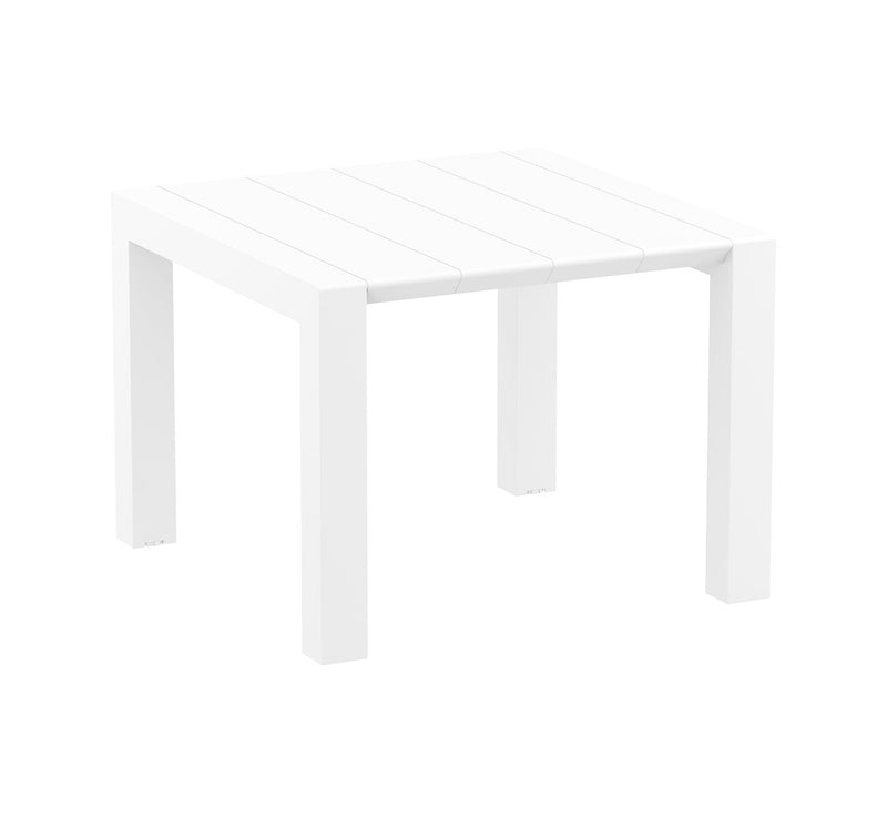 products/011_vegas_table_100_white_front_side-1530601555.jpg