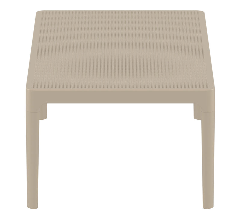 products/012_sky_lounge_table_taupe_short_edge_low-1524663413.jpg