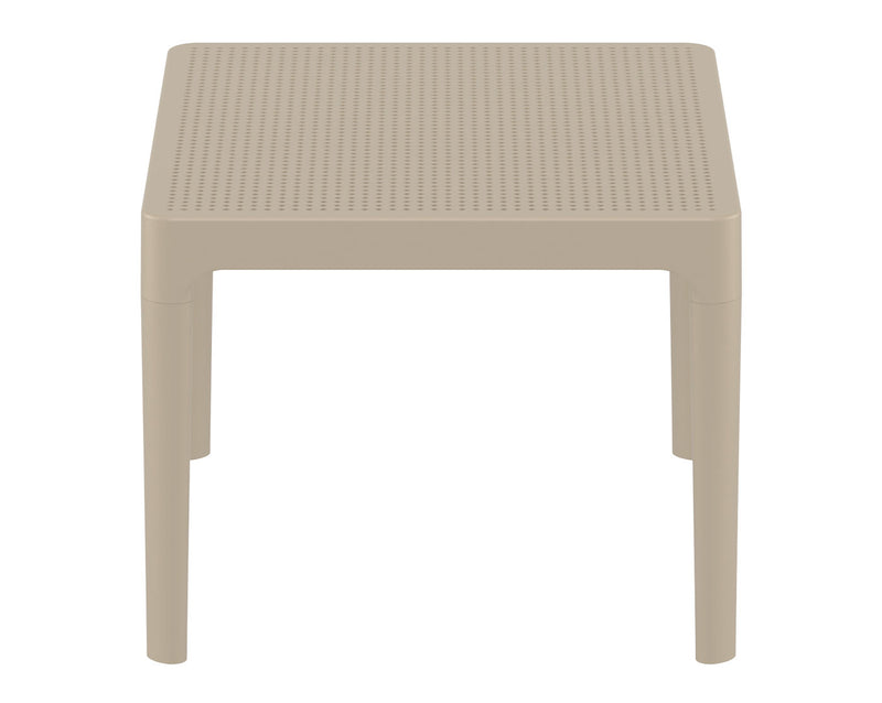 products/012_sky_side_table_taupe_short_edge-1540284700.jpg