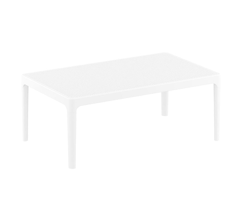 products/013_sky_lounge_table_white_front_side_low-1524663391.jpg