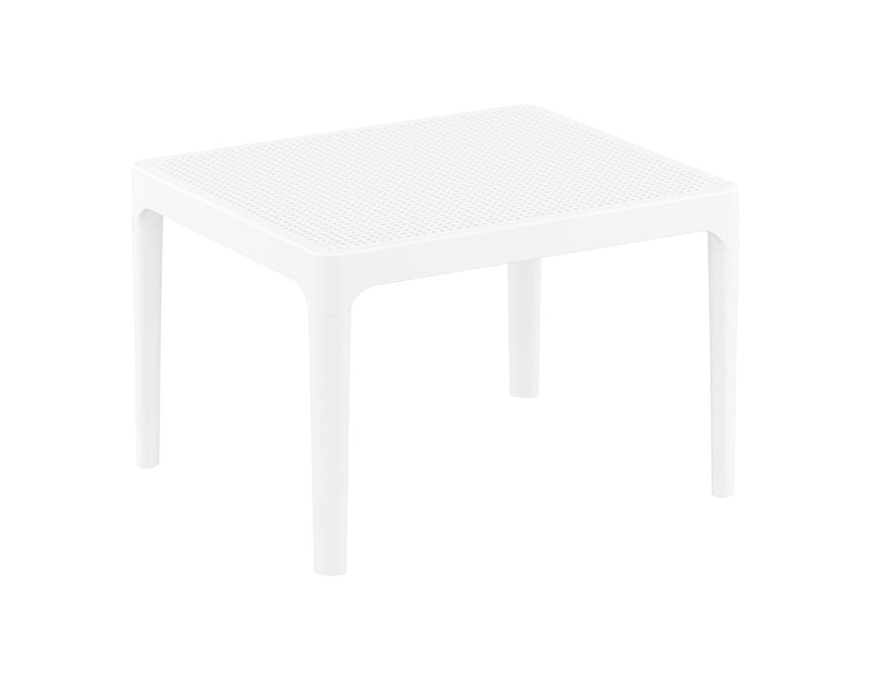products/013_sky_side_table_white_front_side-1540284679.jpg