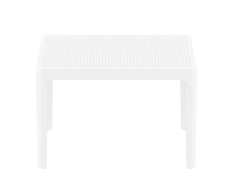 products/014_sky_side_table_white_long_edge-1540284657.jpg