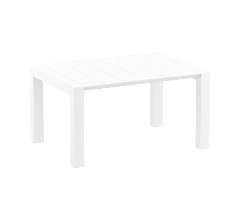 products/014_vegas_table_140_white_front_side-1530602345.jpg