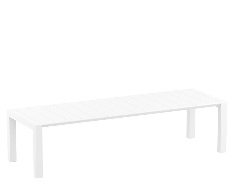 products/014_vegas_table_xl_300_white_front_side-1531923619.jpg