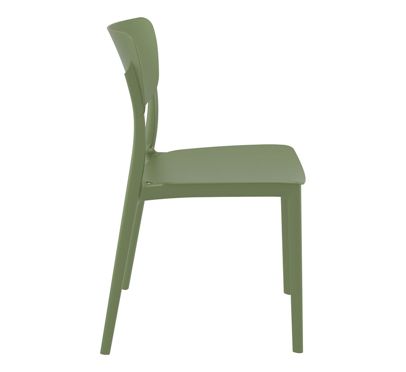 products/015_monna_olive_green_side-1558013389.jpg