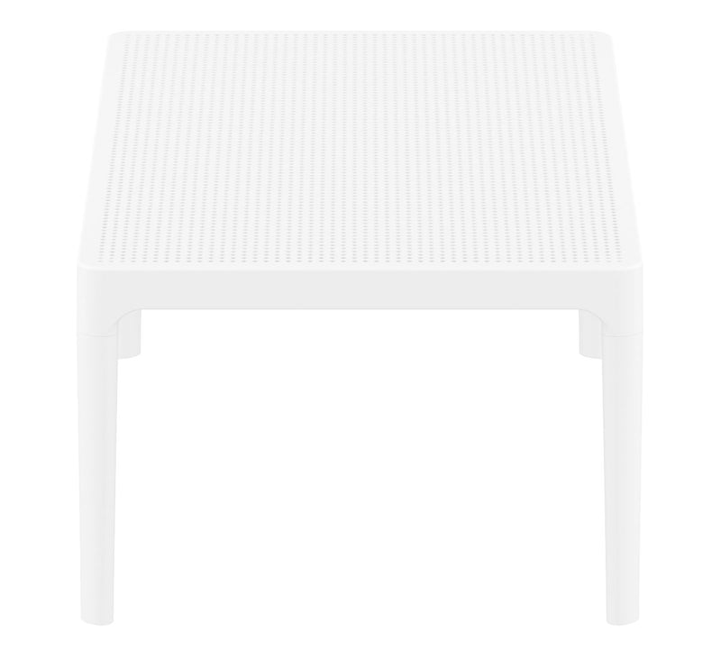 products/015_sky_lounge_table_white_short_edge_low-1524663336.jpg