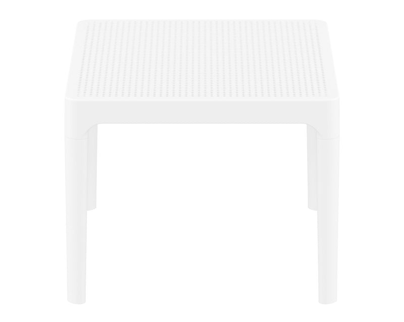 products/015_sky_side_table_white_short_edge-1540284638.jpg