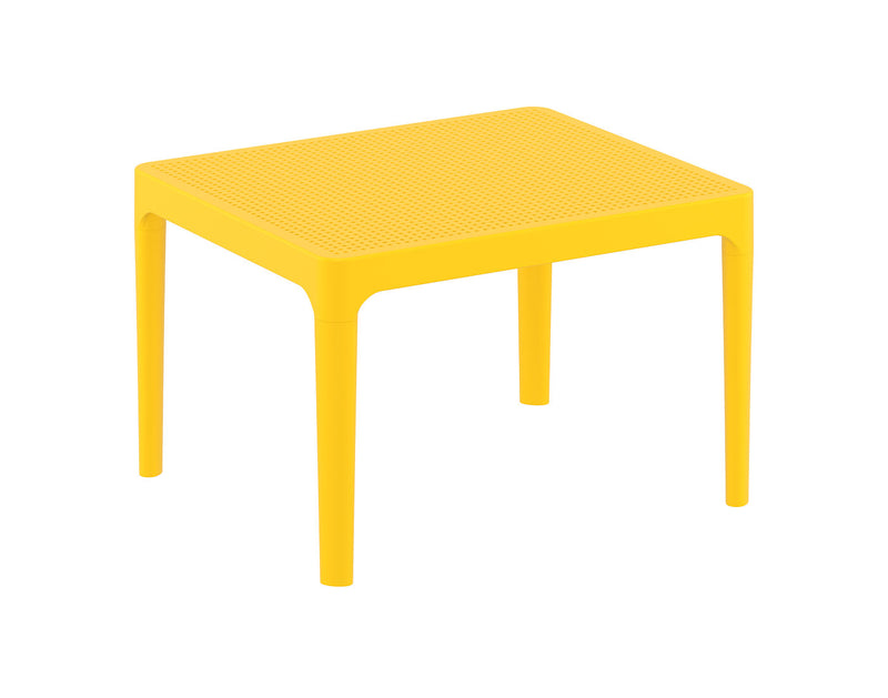 products/016_sky_side_table_yellow_front_side-1540284618.jpg