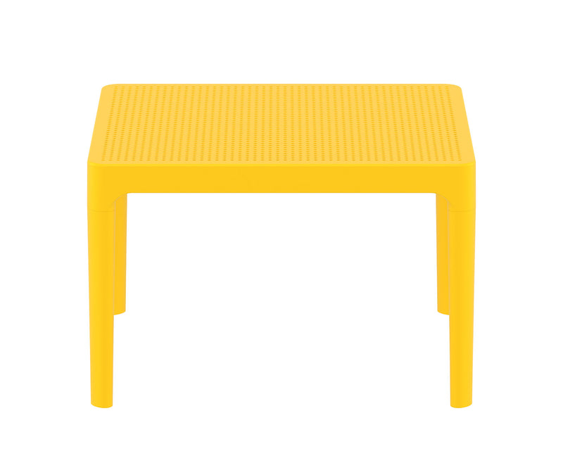 products/017_sky_side_table_yellow_long_edge-1540284595.jpg