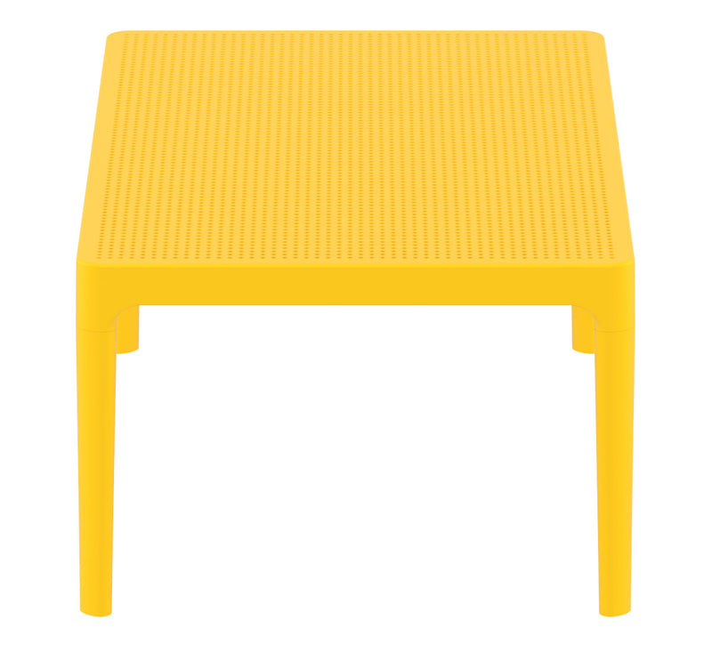 products/018_sky_lounge_table_yellow_short_edge_low-1524663248.jpg