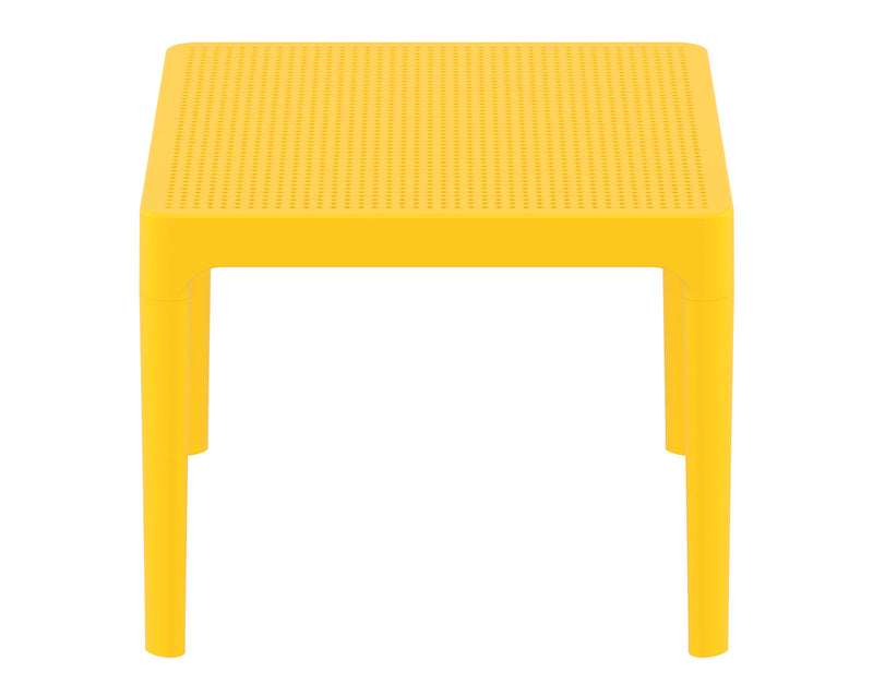 products/018_sky_side_table_yellow_short_edge-1540284573.jpg