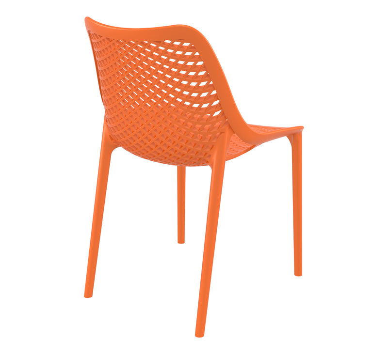 products/027_air_orange_back_side_low-34300.jpg