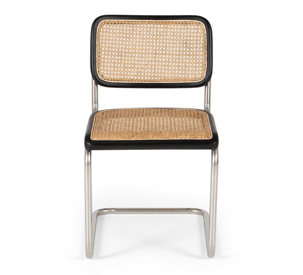 beur chair