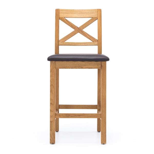 Solsbury Bar Stool 650mm