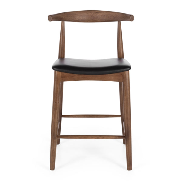 ELBOW BAR STOOL 65cm