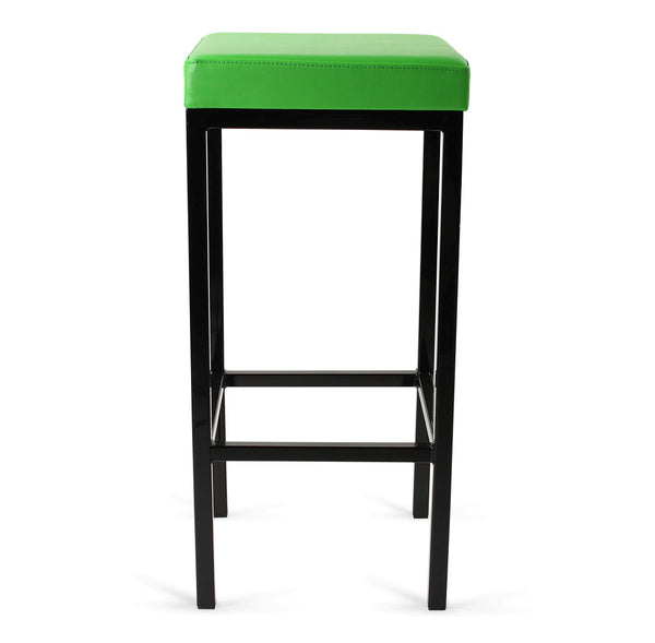 BOXSTER BAR STOOL 750mm