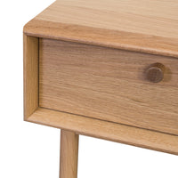 NORFIX LAMP TABLE