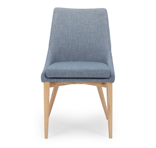 CATHEDRAL DINING CHAIR