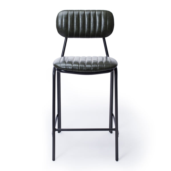 RETRO BAR STOOL 65cm