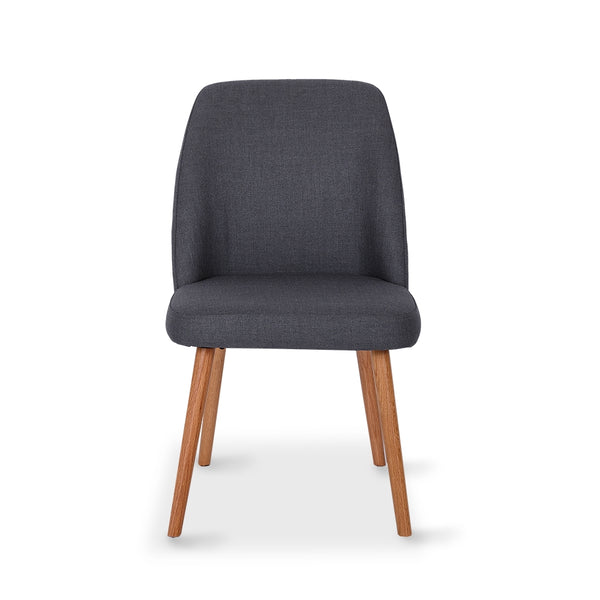 vegas dining chair dg