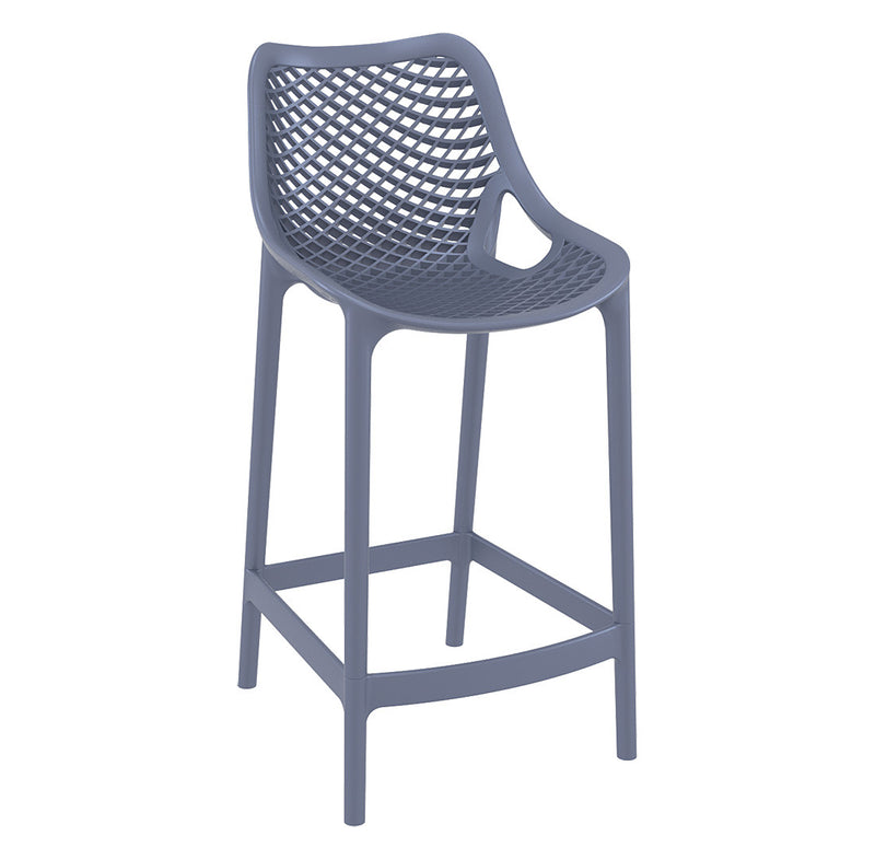 products/air_65_bar_stool_dark_grey_2.jpg