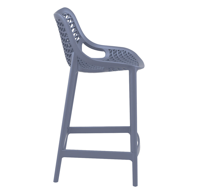 products/air_65_bar_stool_dark_grey_3.jpg