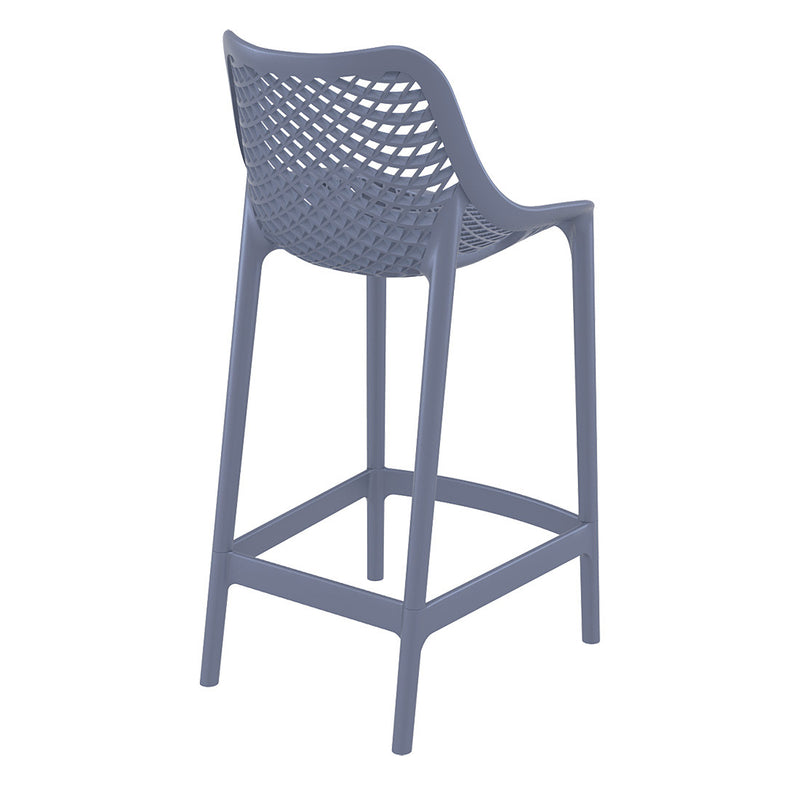 products/air_65_bar_stool_dark_grey_4.jpg