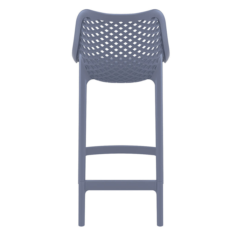 products/air_65_bar_stool_dark_grey_5.jpg