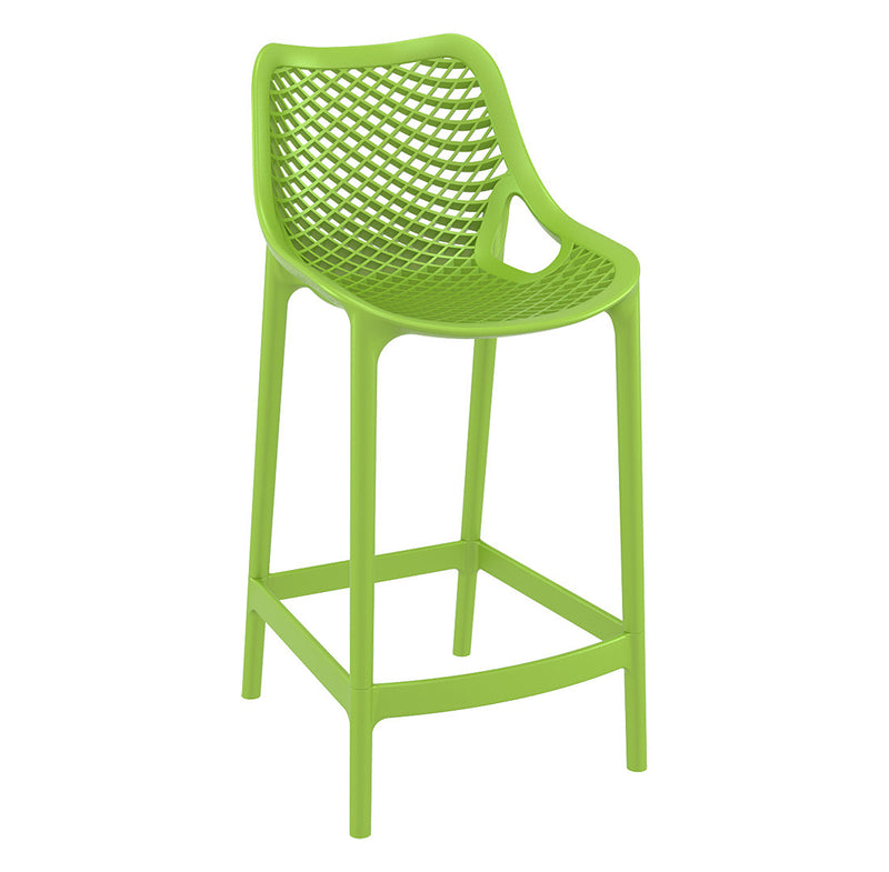 products/air_65_bar_stool_green_2.jpg