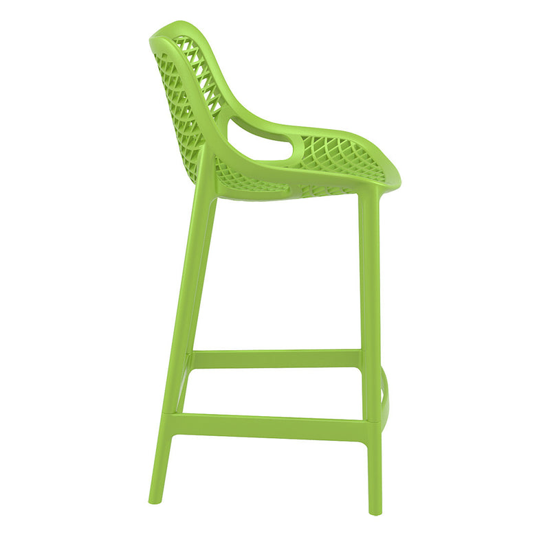 products/air_65_bar_stool_green_3.jpg