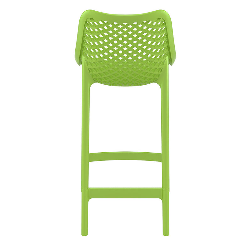 products/air_65_bar_stool_green_5.jpg