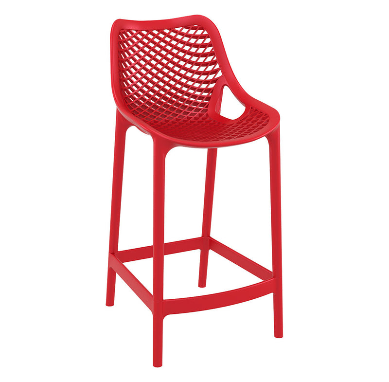 products/air_65_bar_stool_red_2.jpg