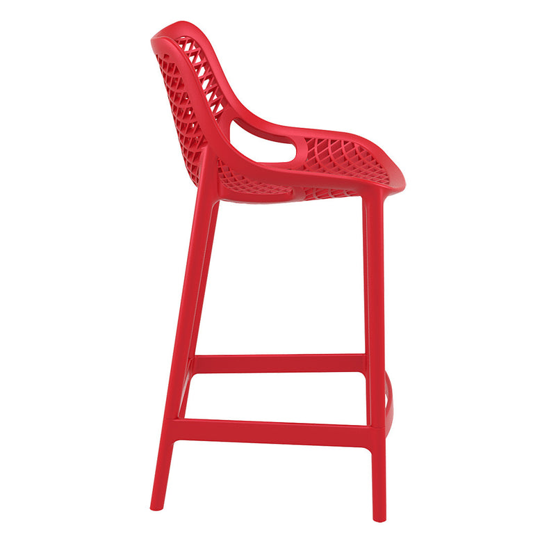 products/air_65_bar_stool_red_3.jpg