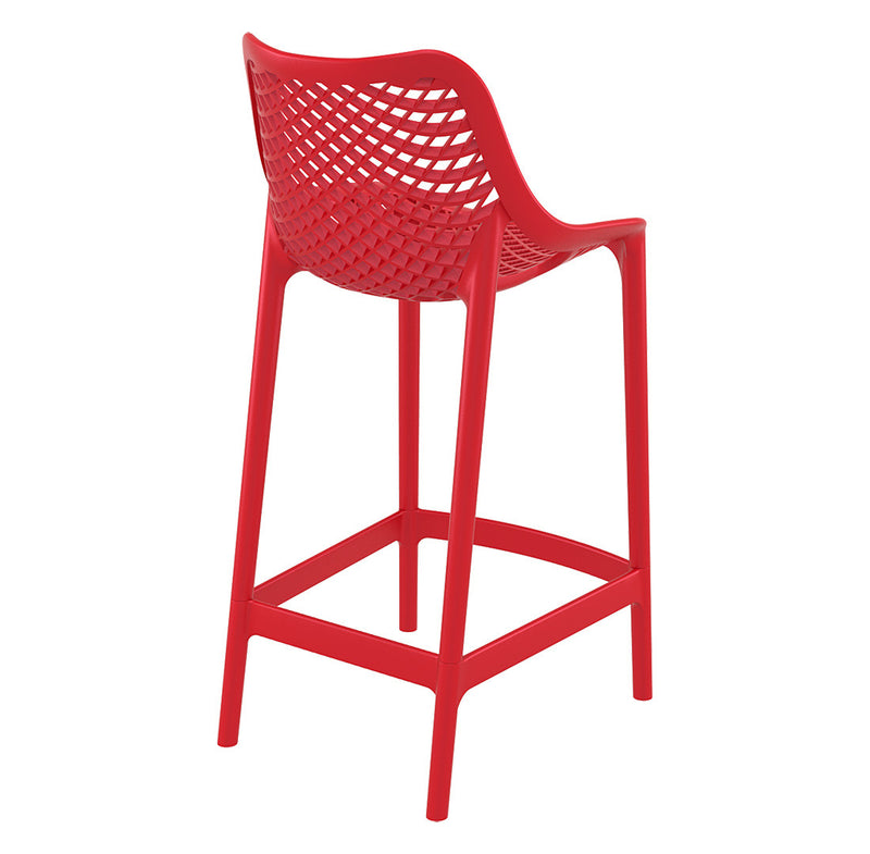 products/air_65_bar_stool_red_4.jpg