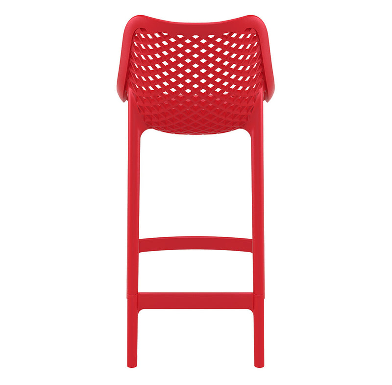 products/air_65_bar_stool_red_5.jpg