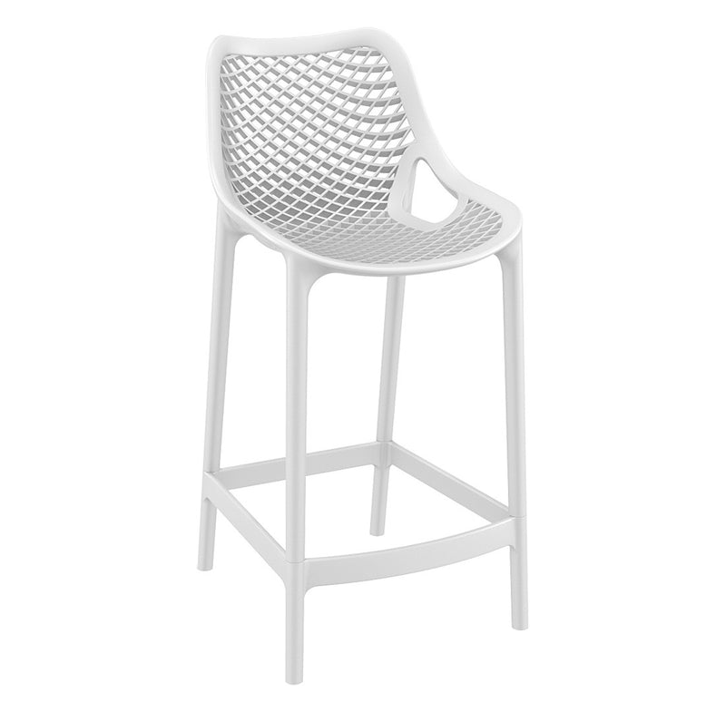 products/air_65_bar_stool_white_2.jpg