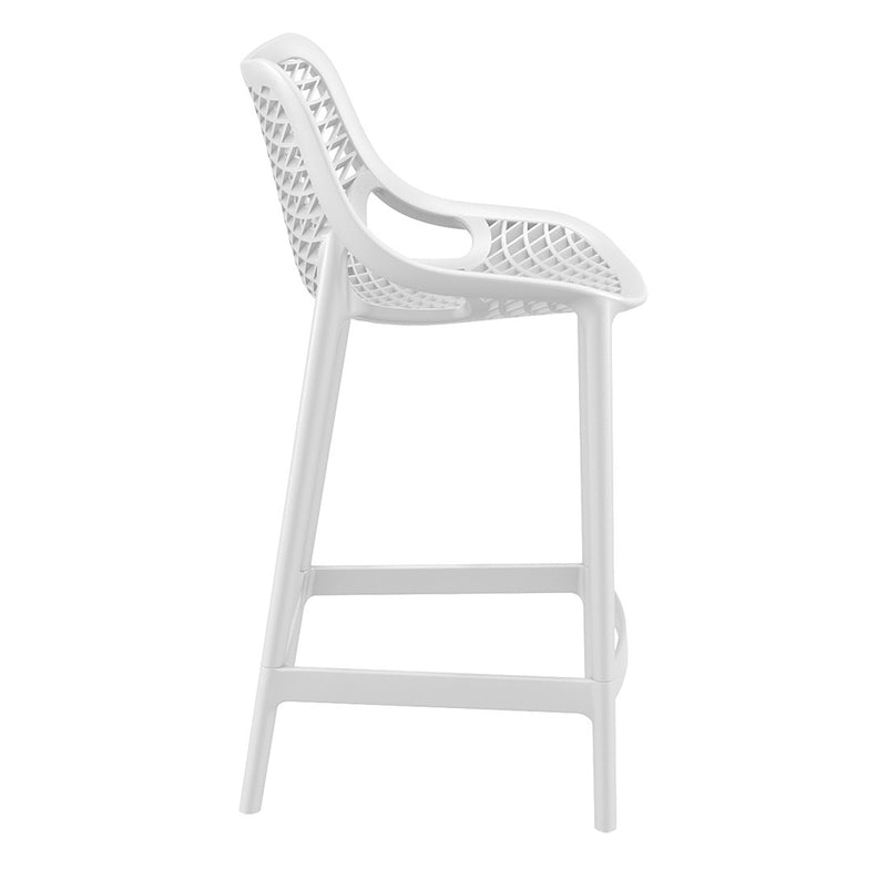 products/air_65_bar_stool_white_3.jpg