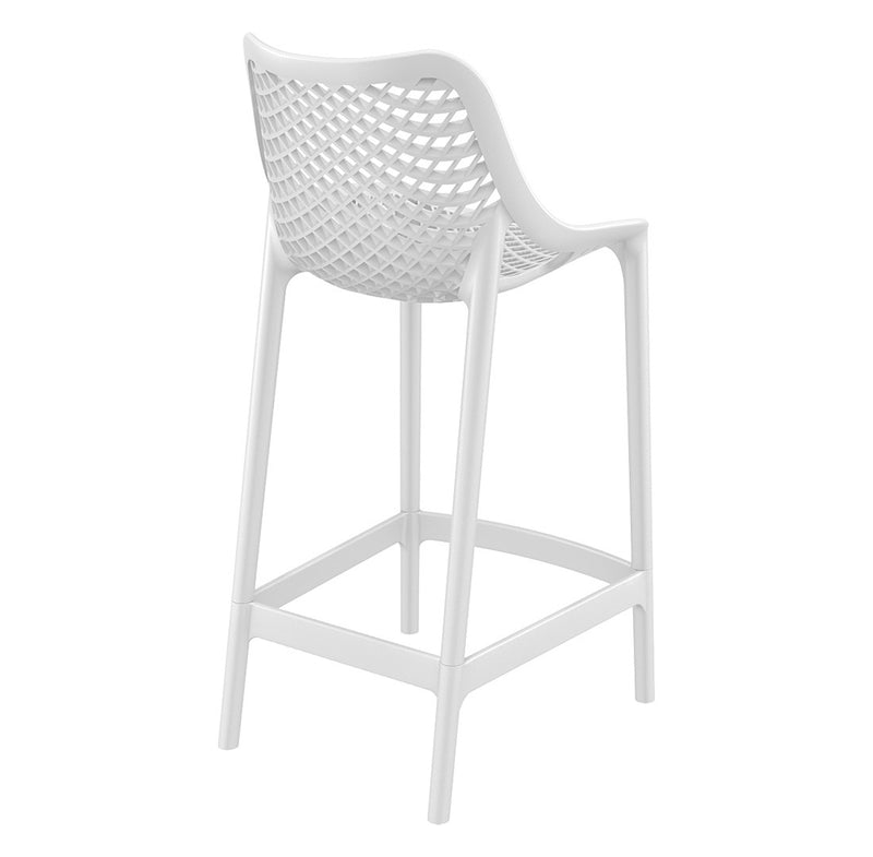 products/air_65_bar_stool_white_4.jpg