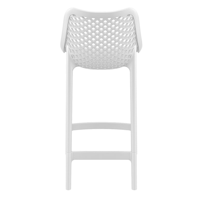 products/air_65_bar_stool_white_5.jpg