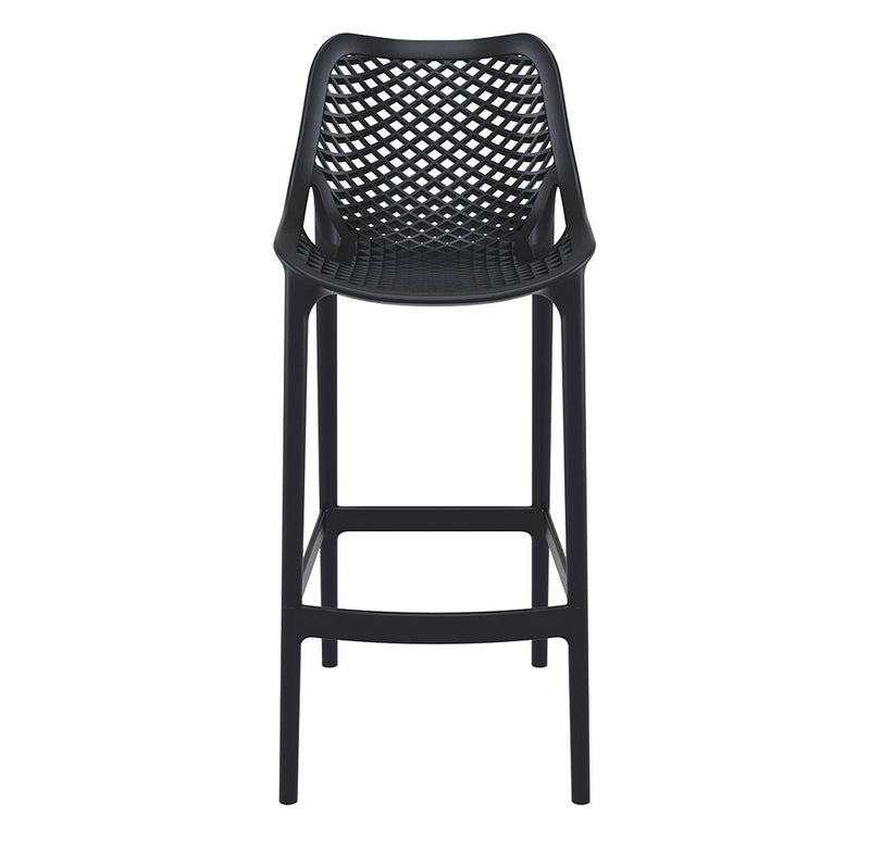 products/air_bar_stool_black_1.jpg