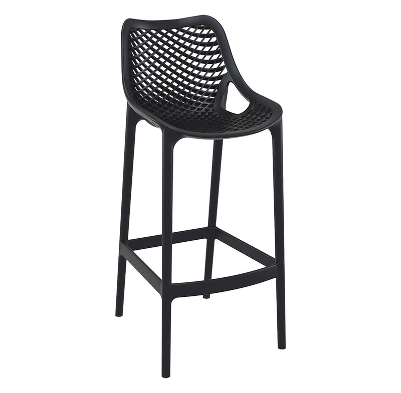 products/air_bar_stool_black_2.jpg