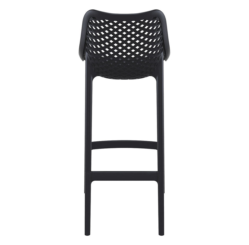 products/air_bar_stool_black_5.jpg