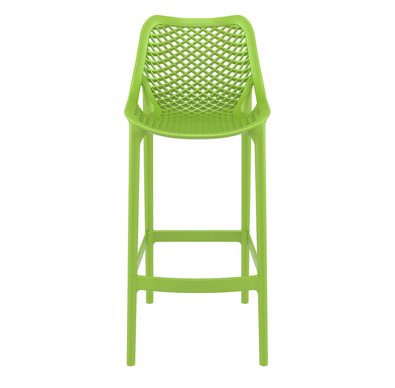 products/air_bar_stool_green_1.jpg