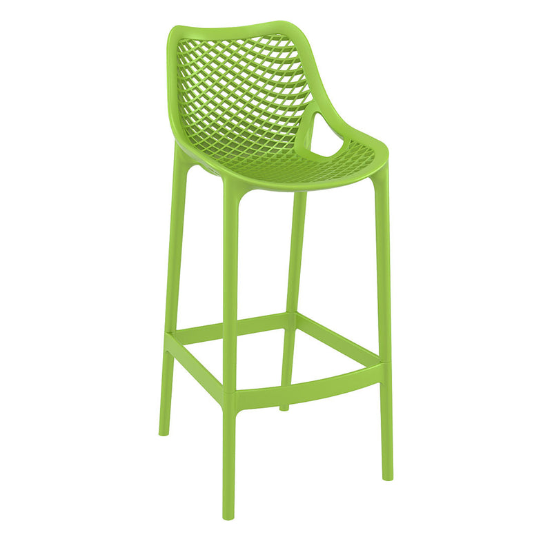 products/air_bar_stool_green_2.jpg